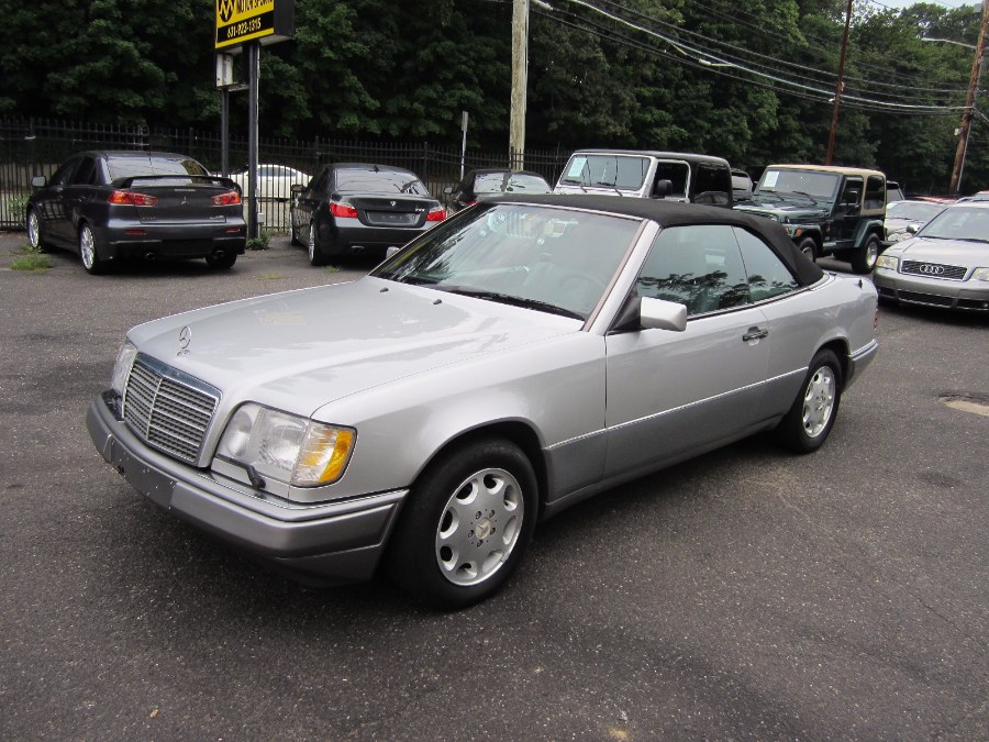 Volvo Dealers In Ny Used Car Dealers In Huntington Ny