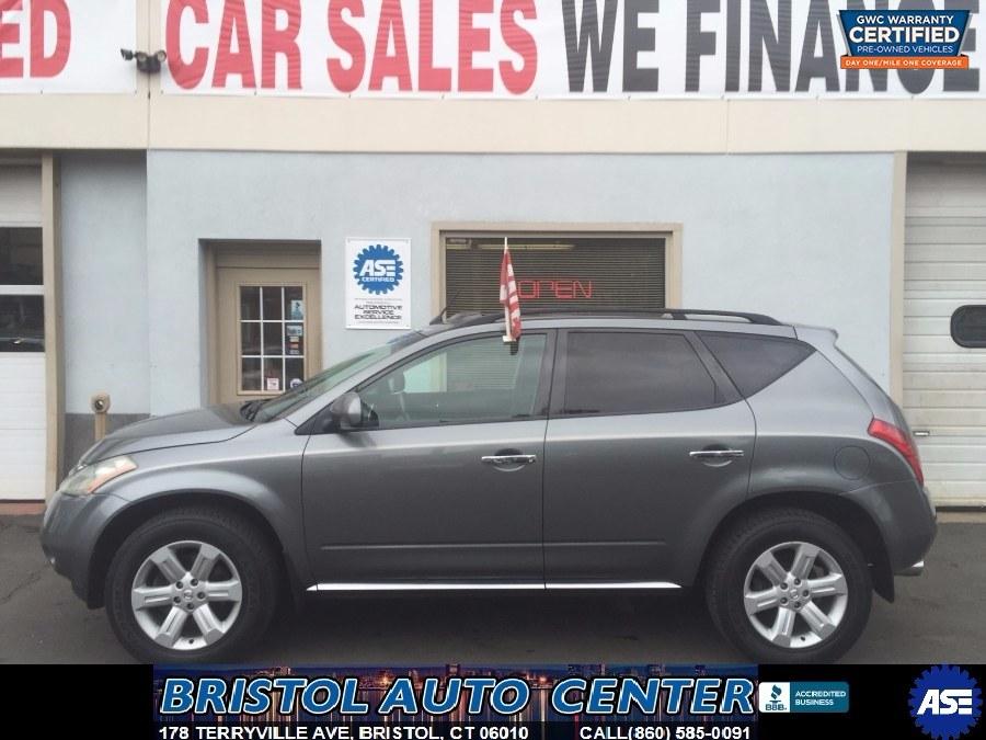 Used Car Dealer In Bristol Hartford County Plainville Ct