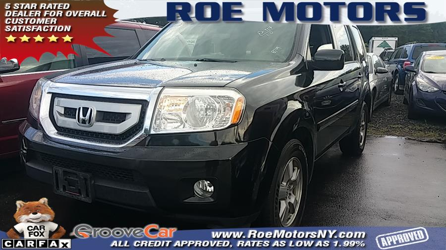 roe motors ny used car dealer in shirley long island