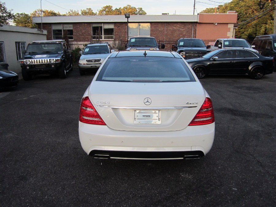 Huntington mercedes benz used cars for Mercedes benz long beach service