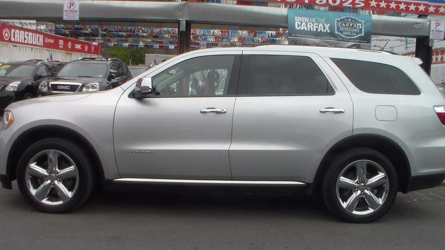 Auto Listings Affordable Used Cars Inc Autos Post