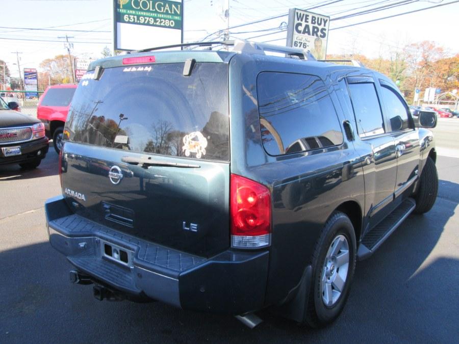 Used Car Dealer In Centereach