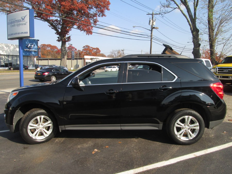 Long Island Auto Find Inc Pre Owned Used Car Dealer
