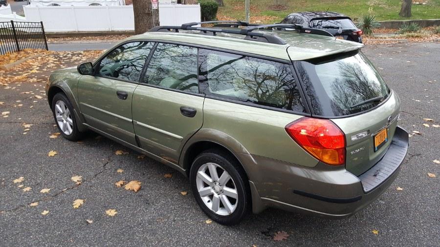Used car dealer in huntington huntington auto mall for Big blue motors barboursville wv