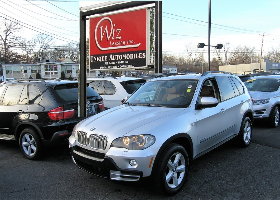 Used 2009 BMW X5, $13920