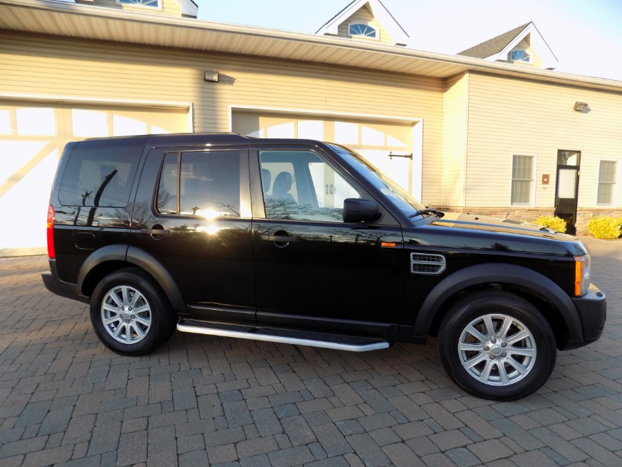 used land rover for sale by owner buy cheap land rover html autos post. Black Bedroom Furniture Sets. Home Design Ideas