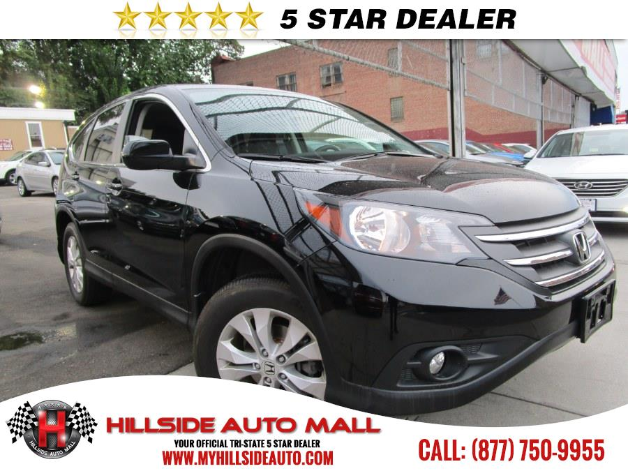 2014 Honda CR-V AWD 5dr EX Hi folks thank you for taking the time out of your busy day and looking