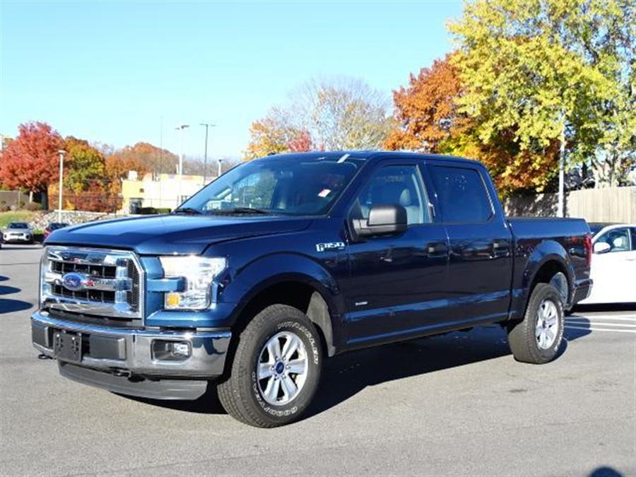 Used ford f 150 for sale in auto solutions magazine asmsearch for Husson motors salem nh