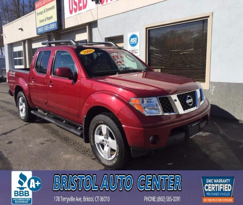 Used Car Dealer In Bristol Hartford County Plainville, CT