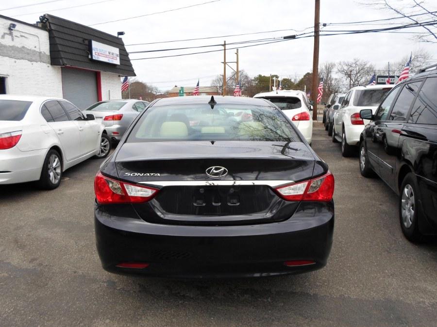 Nissan For Sale Long Island Ny Long Island Used Car Dealer Autos Post