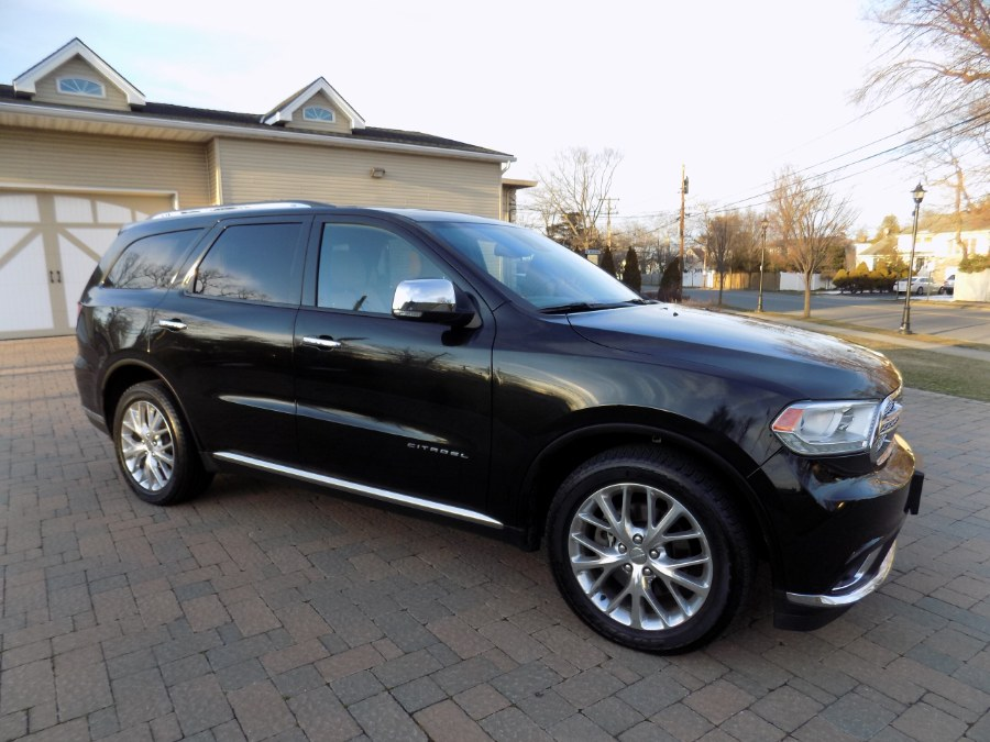 New Mitsubishi Dealer On Long Island New Mitsubishi Cars