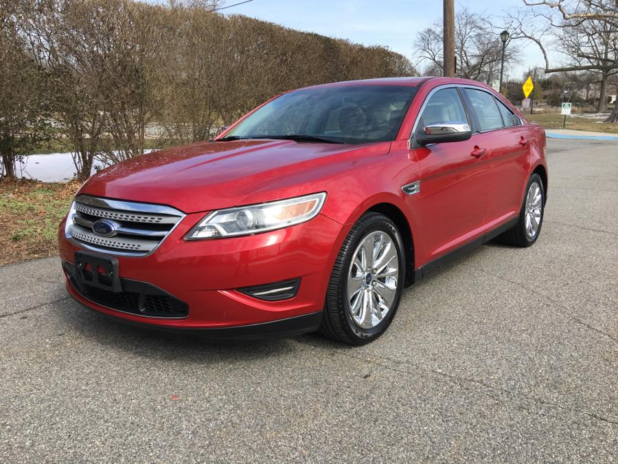 used ford taurus vehicles for sale on long island. Black Bedroom Furniture Sets. Home Design Ideas