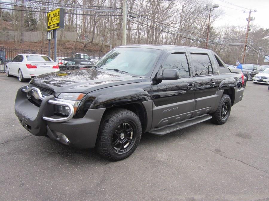 Used Car Dealers Huntington Ny