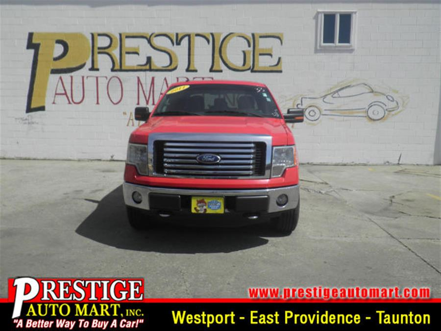 Prestige Auto Mart E Providence Ri Used Vehicles For Autos Post
