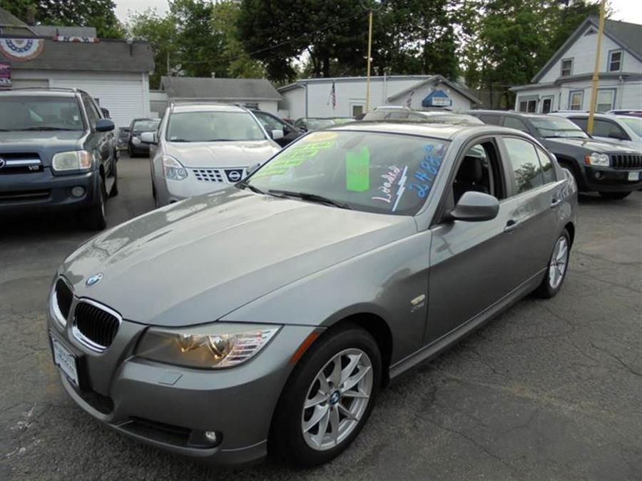Used Bmw For Sale In Auto Solutions Magazine Asmsearch