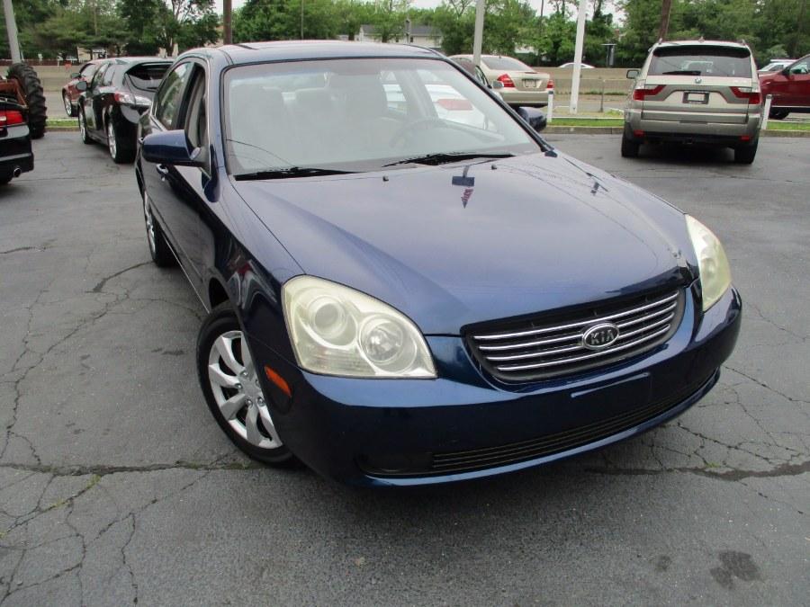 Bmw Dealers Long Island >> Mint Auto Sales - Islip, NY