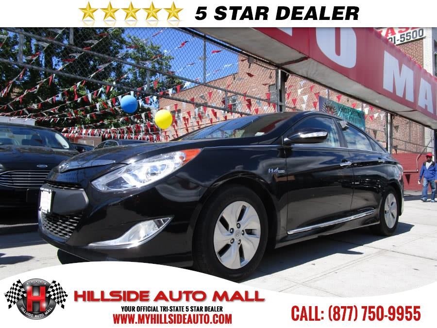 2013 Hyundai Sonata Hybrid 4dr Sdn Hi folks thank you for taking the time out of your busy day and
