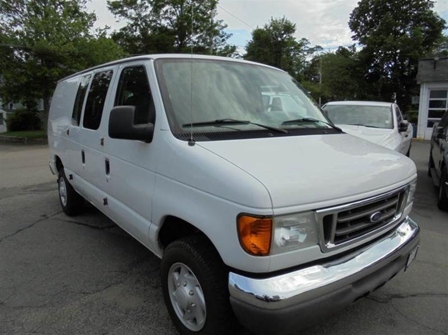 Used Ford For Sale In Auto Solutions Magazine Asmsearch