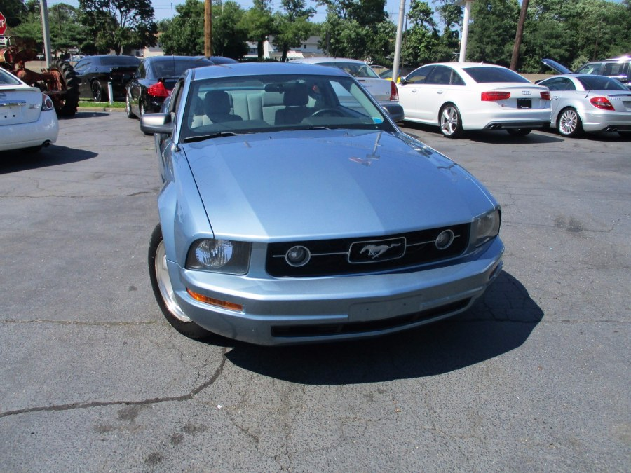 Best Ford Mustang For Sale Savings From - 2007 ford