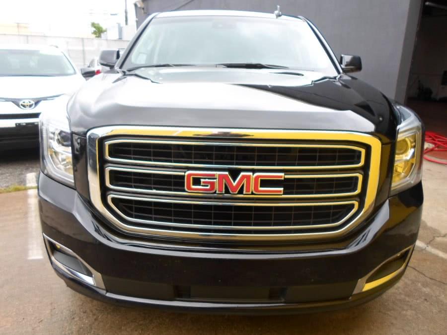 Gmc Dealers Long Island Ny Upcomingcarshq Com