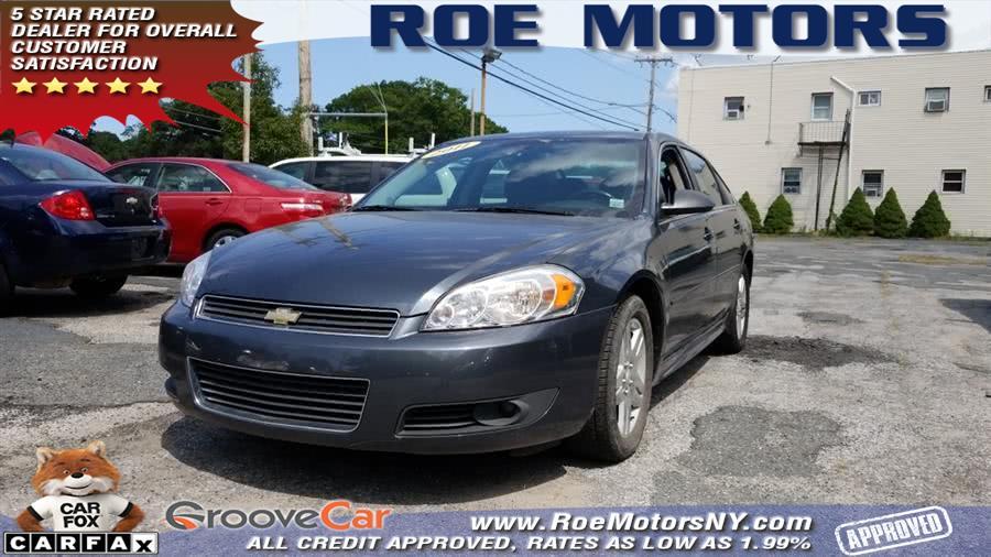 New Chevrolet Impala Inventory Marion >> Shirley New York - Shirley LongIsland.com