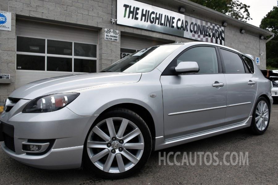 Cheap Cars For Sale Connecticut