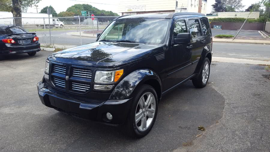 50 best new york used dodge nitro for sale savings from 2339 new gen auto group sciox Gallery