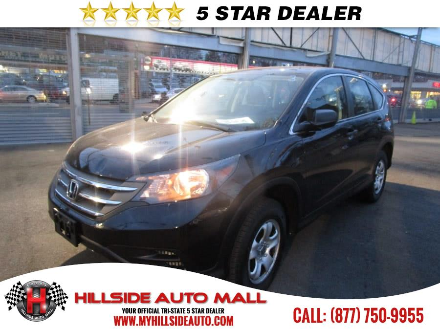 2014 Honda CR-V AWD 5dr LX Hi folks thank you for taking the time out of your busy day and looking