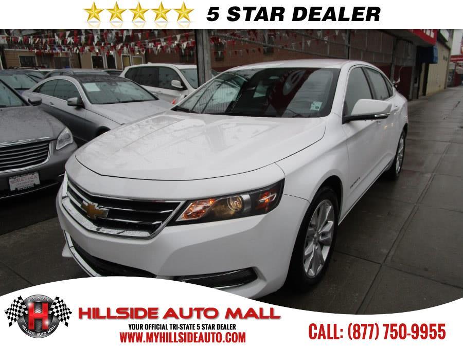 Hillside auto mall inc 150 01 hillside ave jamaica ny for Hillside motors jamaica ny