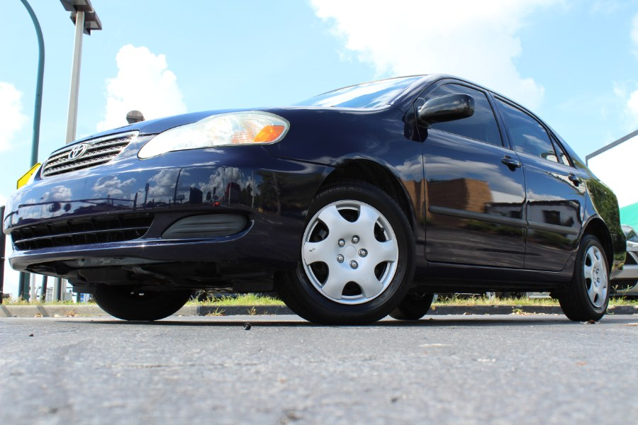 Cars For Sale In Orlando >> Used Cars For Sale In Orlando Winter Park Kissimmee Clermont Fl