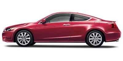 Cargurus 2013 honda accord ex l v6 coupe forsale autos post for 2013 honda accord coupe v6 for sale