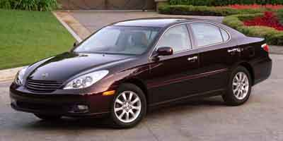 used lexus es 300 for sale cargurus. Black Bedroom Furniture Sets. Home Design Ideas