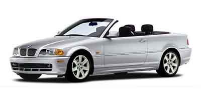 2000 bmw 3 series 323ci convertible for sale cargurus. Black Bedroom Furniture Sets. Home Design Ideas